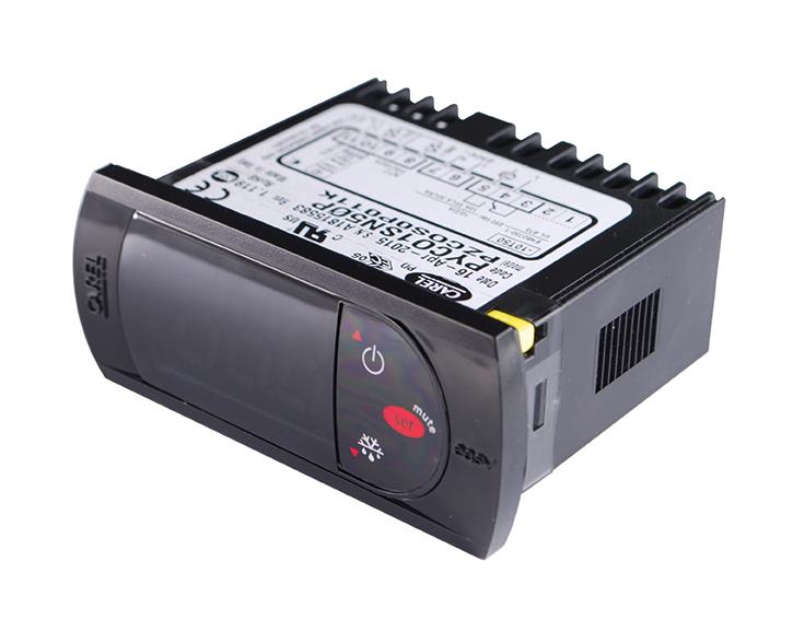 6021350018-carel-dijital-termostat-pozitif-982
