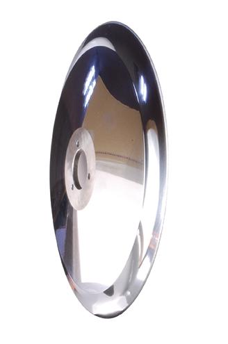blade-250c-gida-dilimleme-bicagi-250-lik-1061
