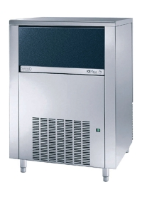 brema-cb1265-buz-makinesi-1192