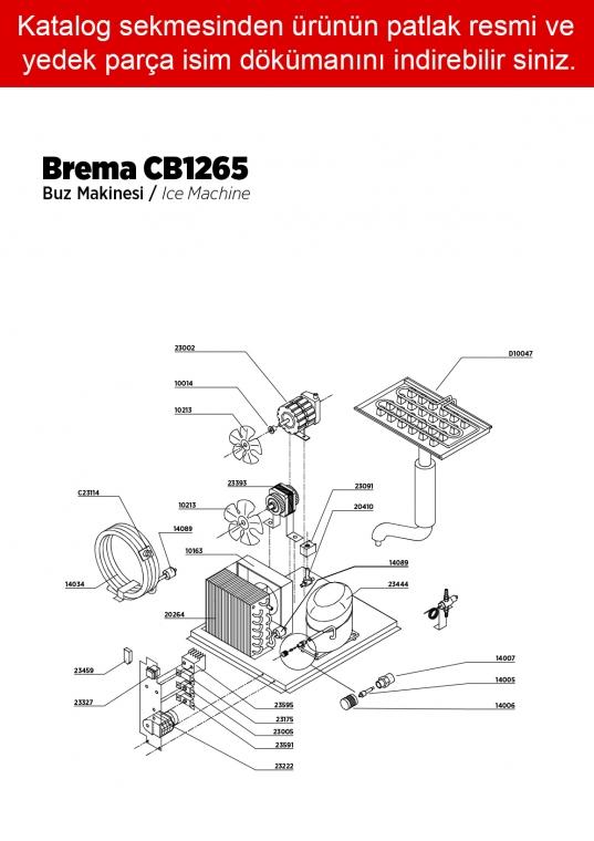 brema-cb1265-buz-makinesi-1198