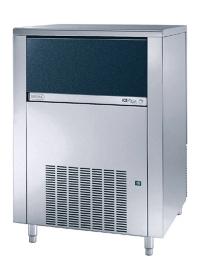 brema-cb1565-buz-makinesi-1193