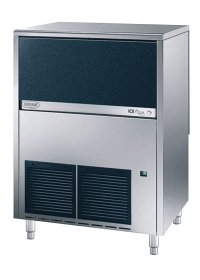 brema-cb640-buz-makinesi-1189
