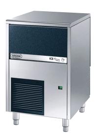 brema-cb840-buz-makinesi-1190