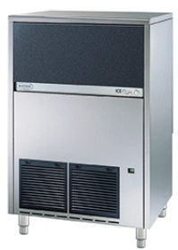 brema-cb955-buz-makinesi-1191