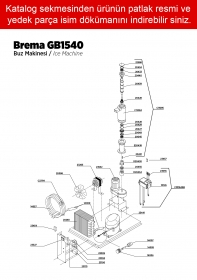 brema-gb1540-buz-makinesi-1210