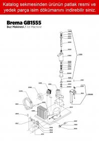 brema-gb1555-buz-makinesi-1211