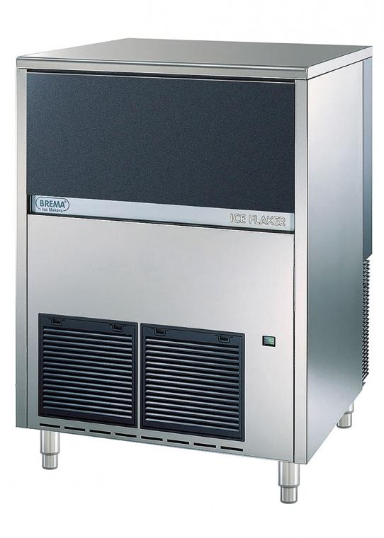 brema-gb1555-buz-makinesi60-1207