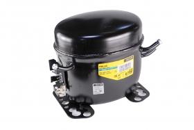 buzdolabi-motoru-secop-fr-8-5-g91-1017