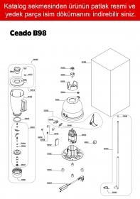 ceado-b98-blender-1143