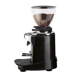 ceado-e37s-kahve-degirmeni-1128