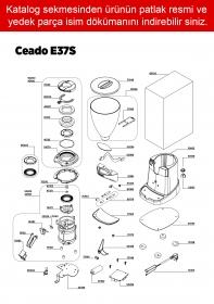 ceado-e37s-kahve-degirmeni-1142