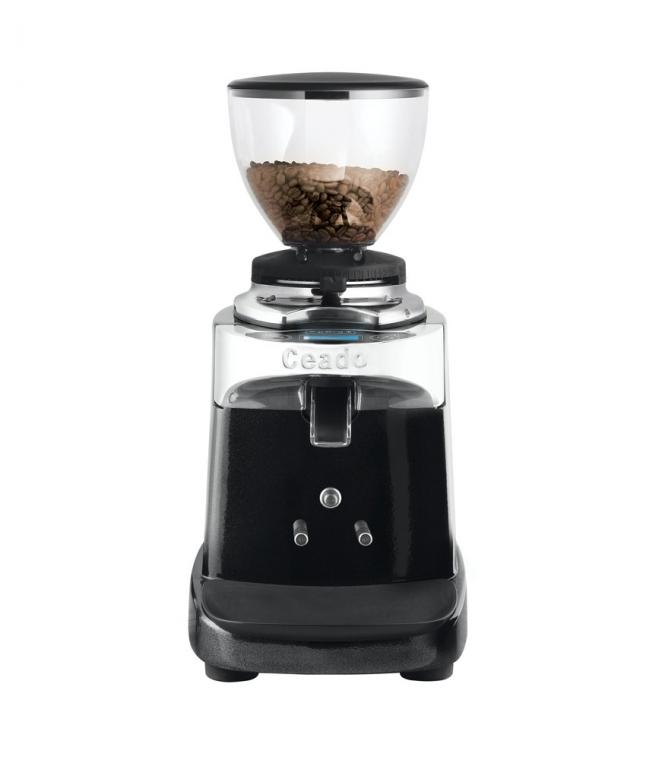 ceado-e37s-kahve-degirmeni67-1127