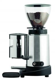 ceado-e6x-kahve-degirmeni-1122