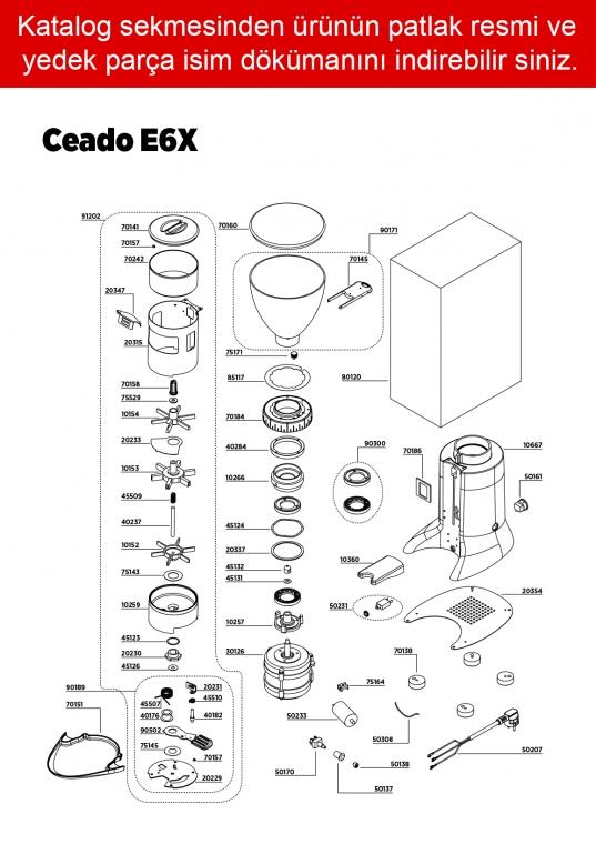 ceado-e6x-kahve-degirmeni-1140
