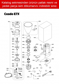 ceado-e7x-kahve-degirmeni-1141