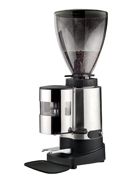 ceado-e7x-kahve-degirmeni98-1124