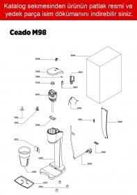 ceado-m98-blender-1145