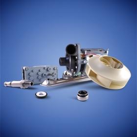 cutter-ve-mikserler-780