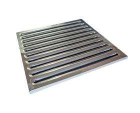 dav-5050-paslanmaz-filtre-1091