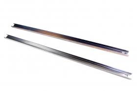 dolap-rayi-dik-tip09-1041