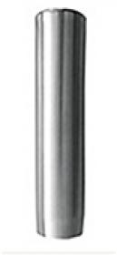 kef2530-1072