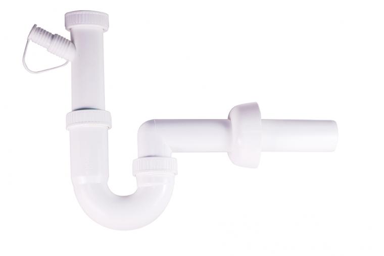 kef2532-plastik-sifon76-1069