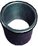 kef2705-cop-siyirma-contasi38-1079