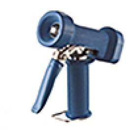 kef9802-on-yikama-dus-unitesi-yer-tabancasi24-1087