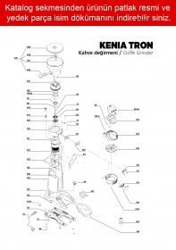 kenia-tron-kahve-degirmeni-1176