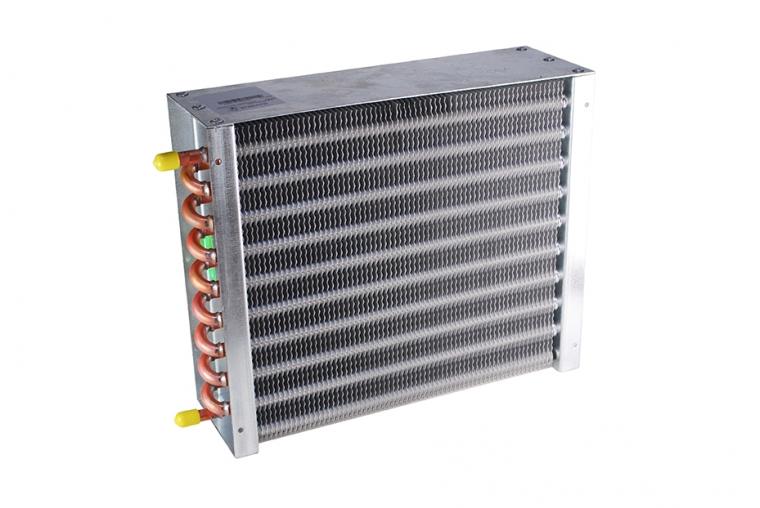 kondenser-9x211-1026
