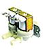 p255001-elektrovalf-ciftli50-907