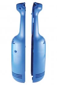 plastik-govde-sag-sol-mx-4029-1051