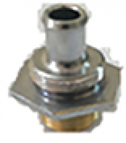 q223107-ozel-somun12-885