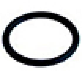 q307035-boiler-rezistans-o-ring-conta40-891