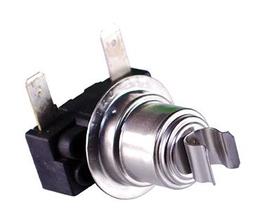 r213004-fi-emniyet-termostati-855