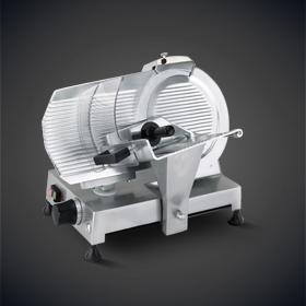 sebze-soyma-makineleri-783