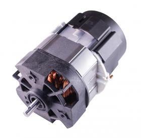 sl2899-motor-mx-40-1049