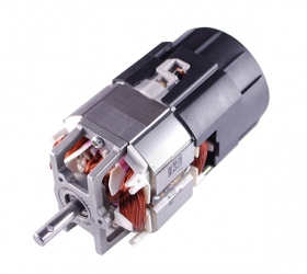 sl3383-motor-230v-1ph-50-60-hz-mx-25-1010