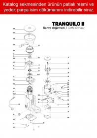 tranquilo-ii-kahve-degirmeni-1175
