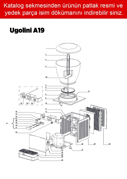 ugolini-a19-serbetlik-1165