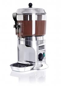 ugolini-delice-5l-sicak-cikolata-1159