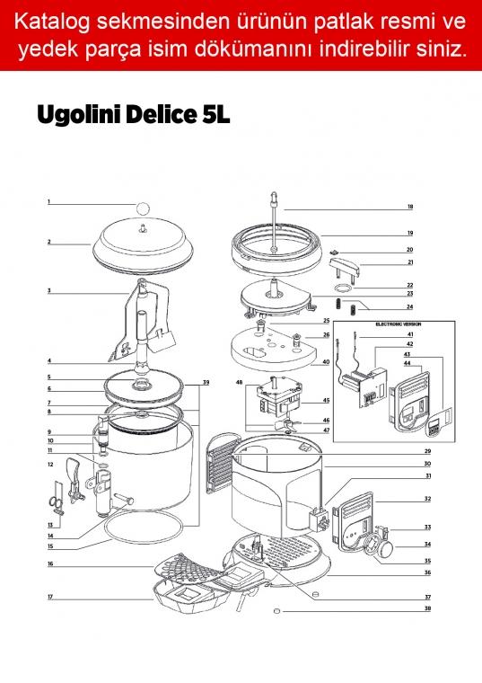 ugolini-delice-5l-sicak-cikolata-1164