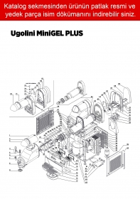 ugolini-minigel-plus-serbetlik-1163