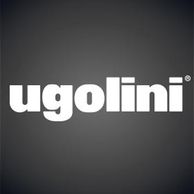 ugolini-yedek-parcalari-1150