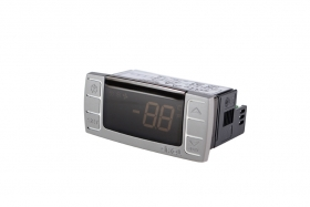 xr02cx-20a-220v-dij-kontrol-tek-problu59-1034