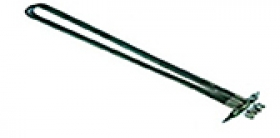 z129502-fi-200-boiler-rezistans59-893