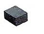 z200506-miknatis54-977