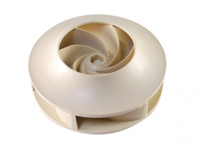 z201082-fi-turbin-839