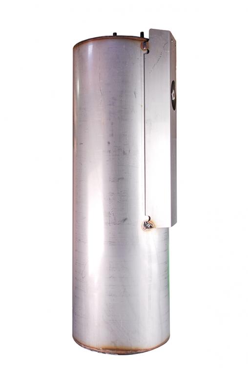 z201710-boiler-fi98-887