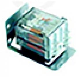 z203062-lvc-role72-914